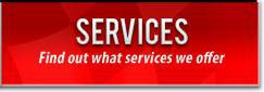 Services: Find out what services we offer.