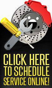 Click here to schedule service online, view or print your service history.