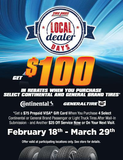 Conti Dealer Days Coupon Image.jpg
