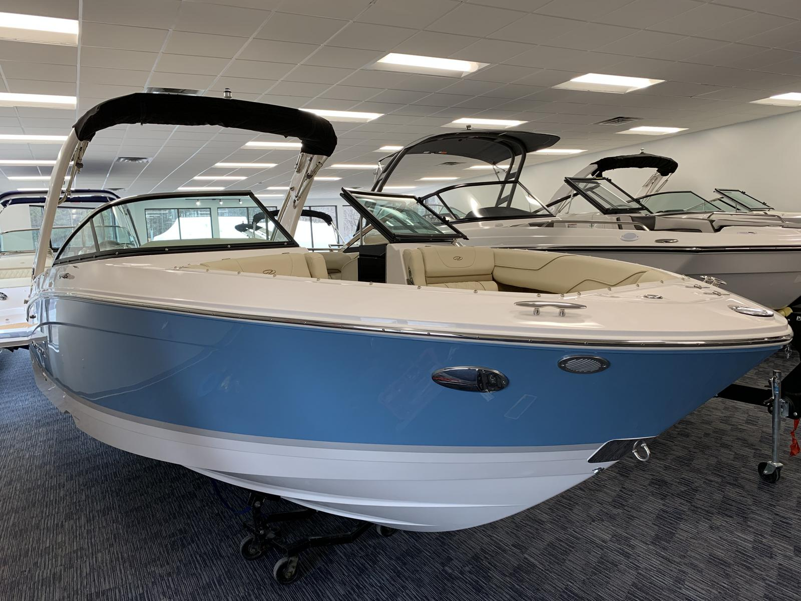2019 Regal LS4 for sale in Colchester, VT  Saba Marine