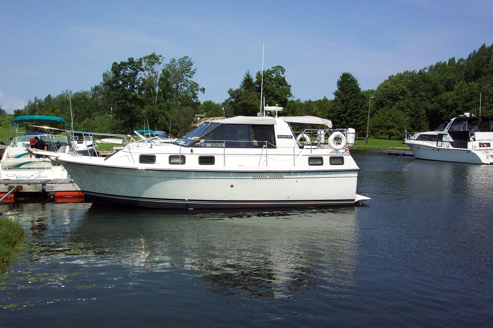 Inventory Saba Marine Colchester, VT (802) 863-1148
