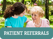 Patient Referrals
