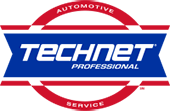 TechNet Professional
