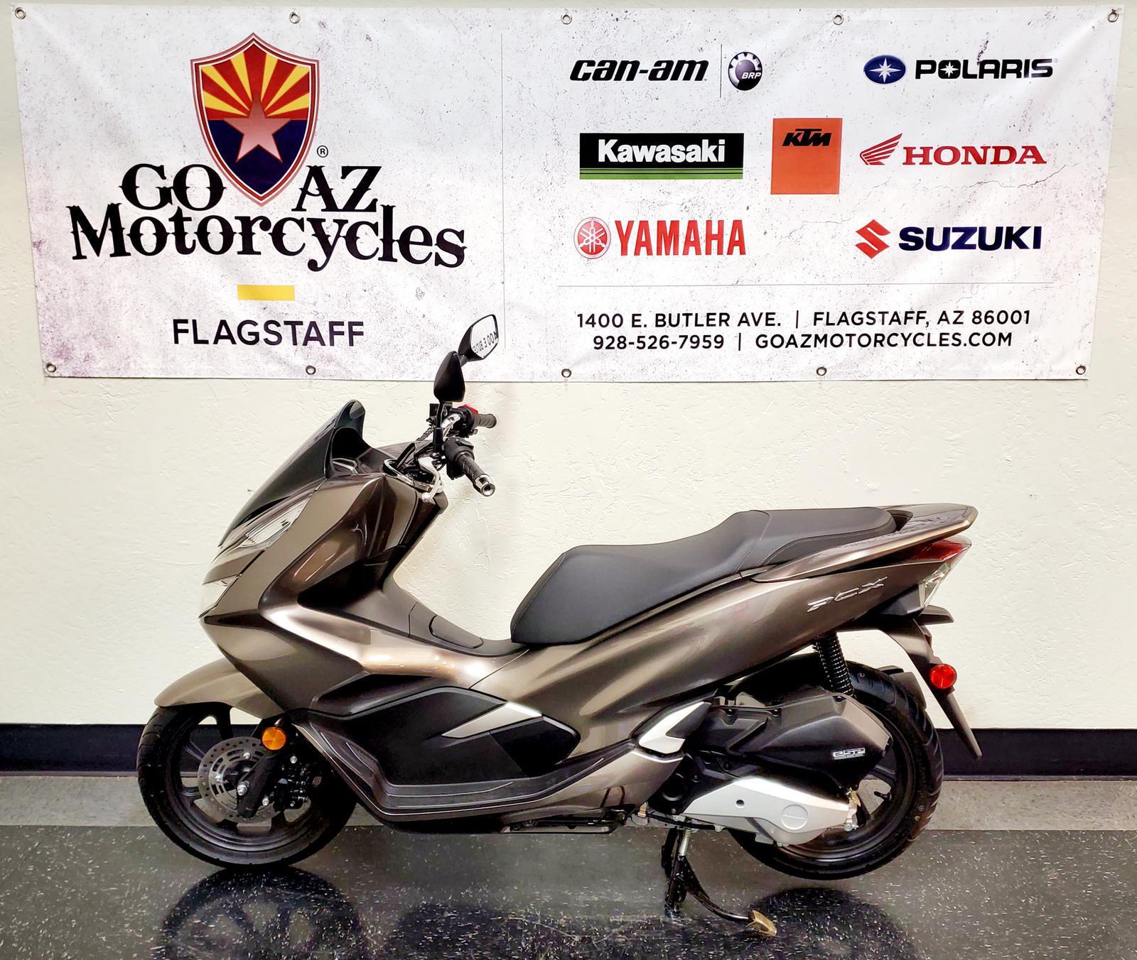Inventory From Polaris Industries And Honda Go Az Motorcycles In Flagstaff Flagstaff Az 928 526 7959