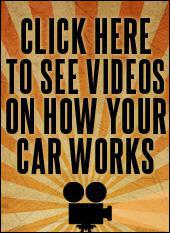 Click here to see videos on how your car works.