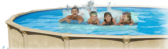 pacifica pool with kids splashing 100 x 350.png