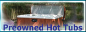 preowned-hot-tubs-widget