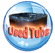 web site wate drop used tubs copy.png