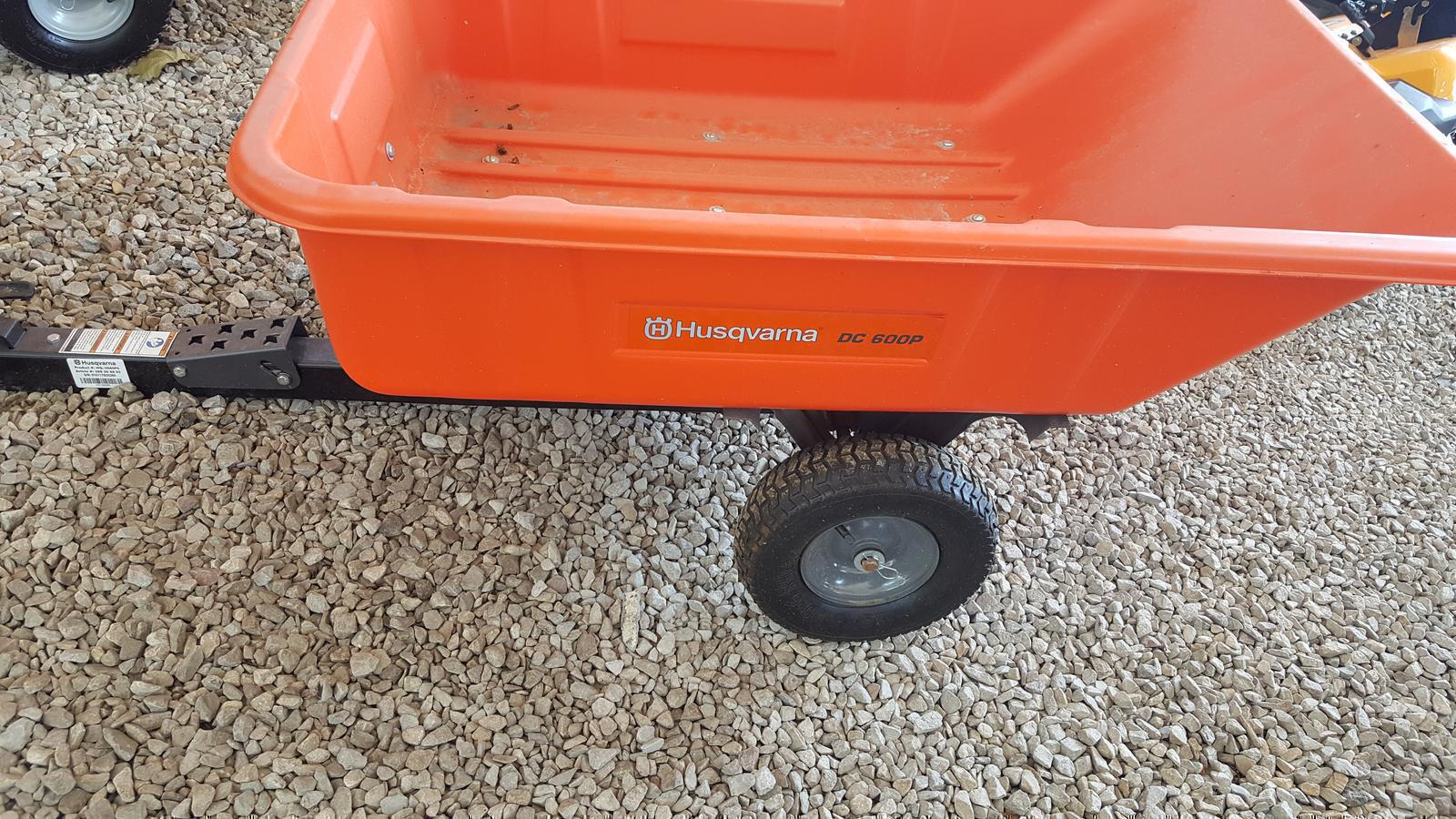 Residential Lawn Mowers, Commercial Lawn Mowers and