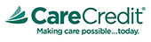 CareCreditWidget