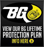 View our BG Lifetime Protection Plan info here.