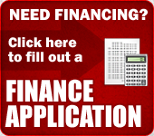 Apply for Financuing at Hayden Honda Powerhouse!