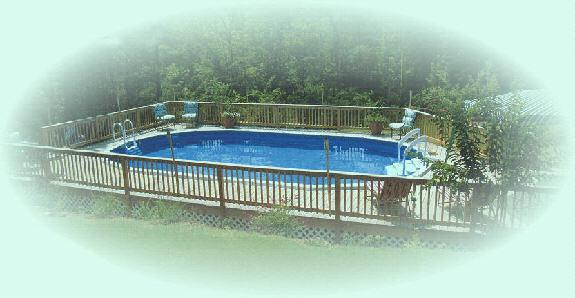 Above Ground Pools Tri State Swimming Pools Inc Cape Girardeau