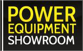Power Equipment Showroom