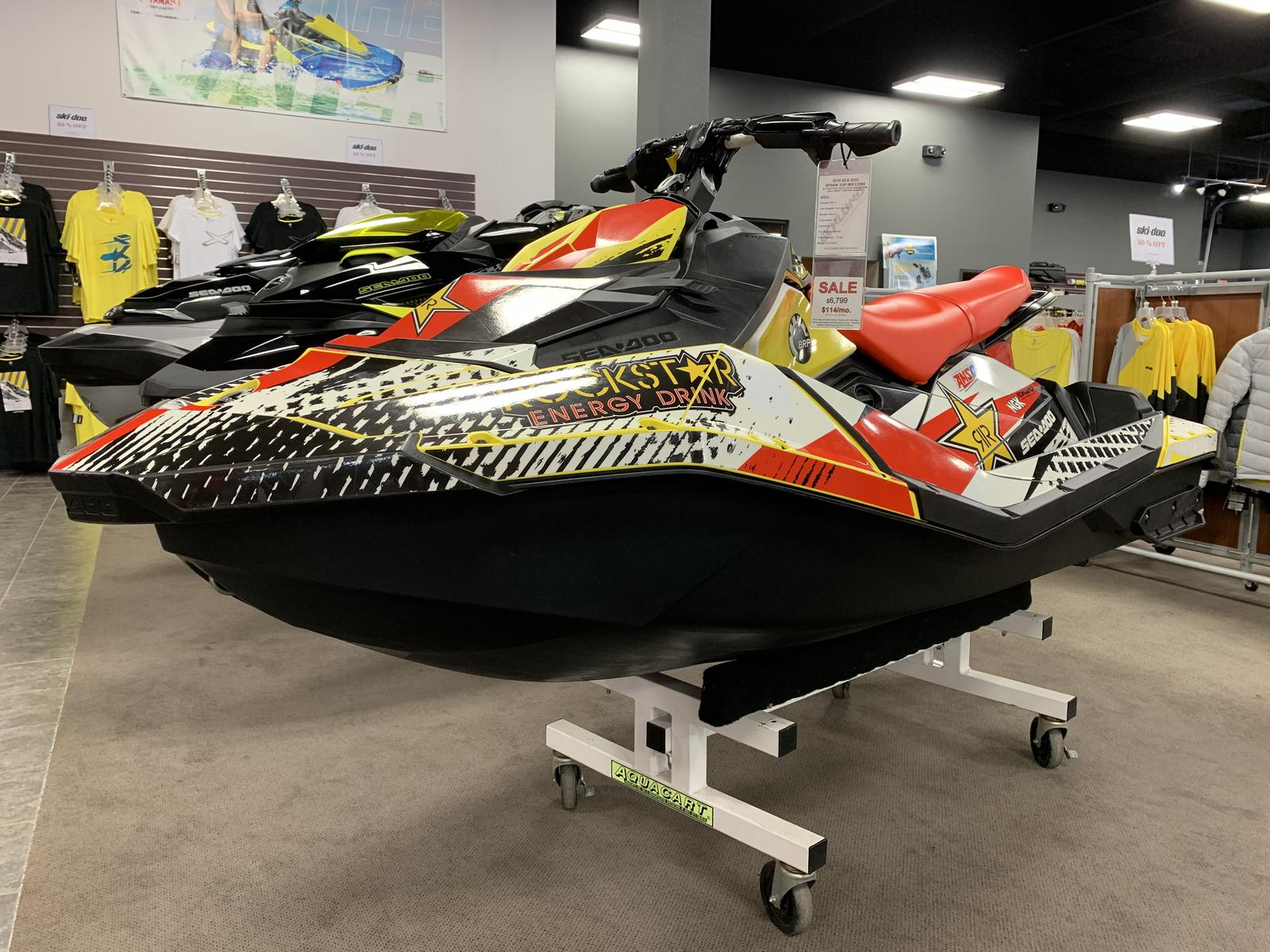 Inventory Ecklund Motorsports Appleton, WI (920) 734-7134