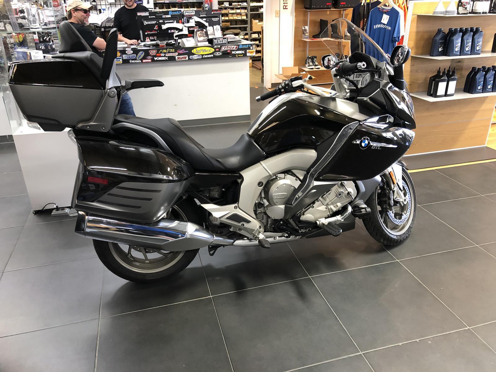 Inventory Performance Plus Motorcycle ATV Specialist, Inc  Memphis