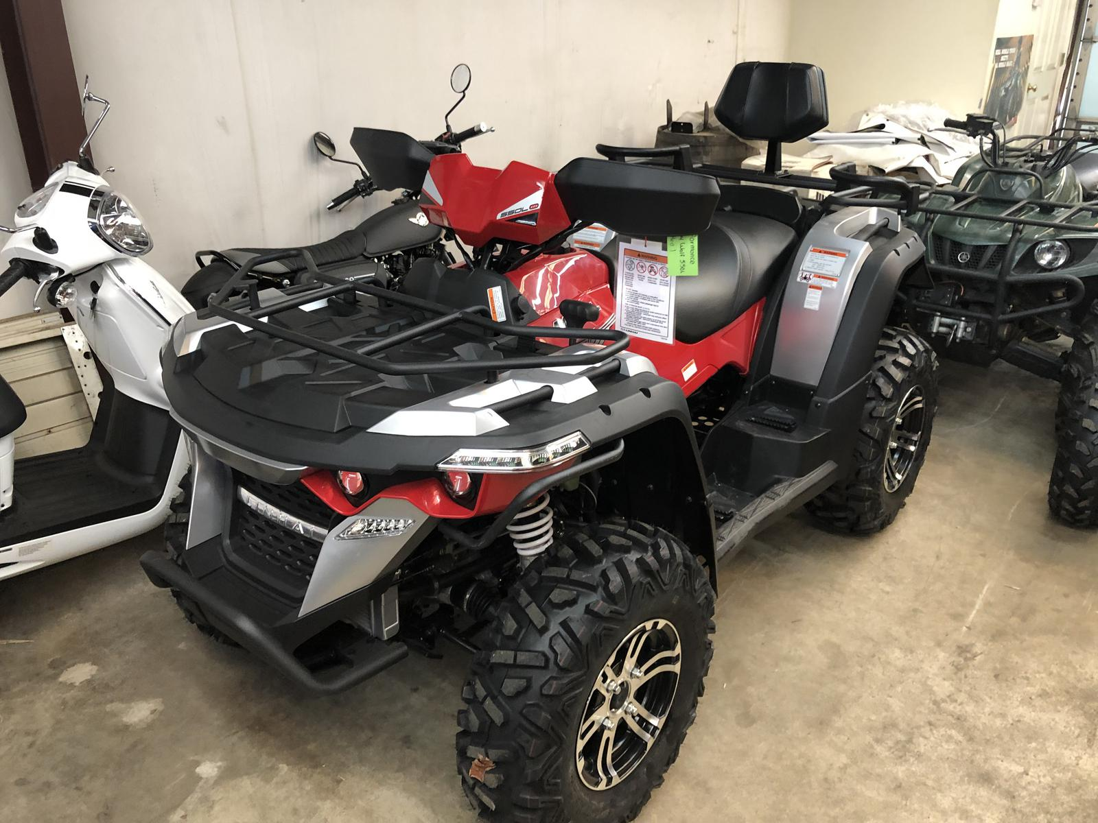 Inventory Performance Plus Motorcycle ATV Specialist, Inc  Memphis