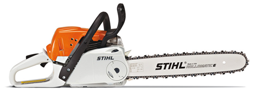 Stihl ms 250 c be for sale in freehold nj bargs lawn garden ms251cbe keyboard keysfo Gallery