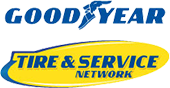 Goodyear Tire & Service Network