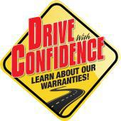 Tire Pros Warranties, Drive With Confidence