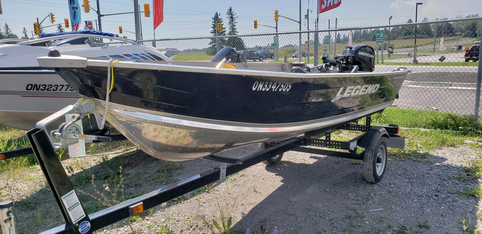 Inventory LakeView Marine Port Perry, ON 1-888-982-8947