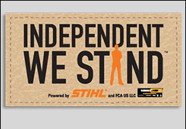 independent-we-stand