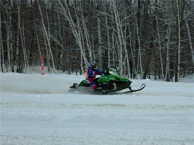 brainerd hill drag 006.JPG