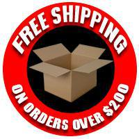 freeshipping200widget.jpg