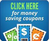 coupons-widget