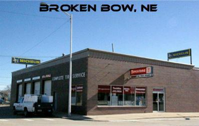 Broken Bow Labeled 397x252.jpg