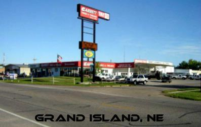 Grand Island Labeled 397x252 .jpg