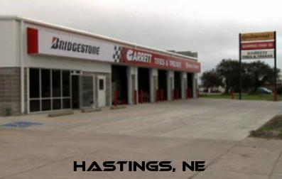 Hastings Labeled 397x252.jpg