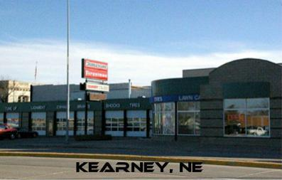 Kearney Labeled 397x252.jpg