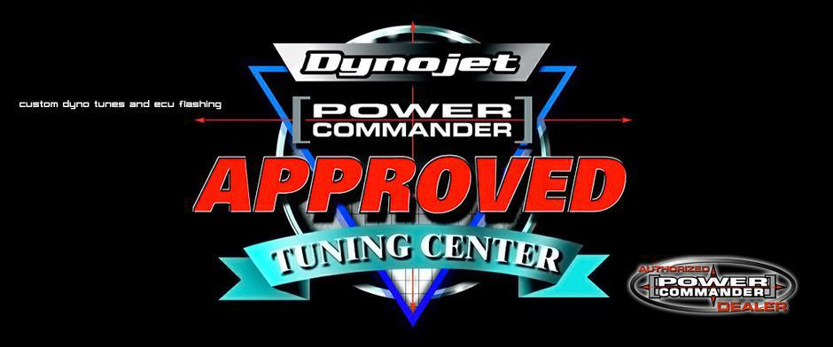 Contact us for Dyno Tuning specials.