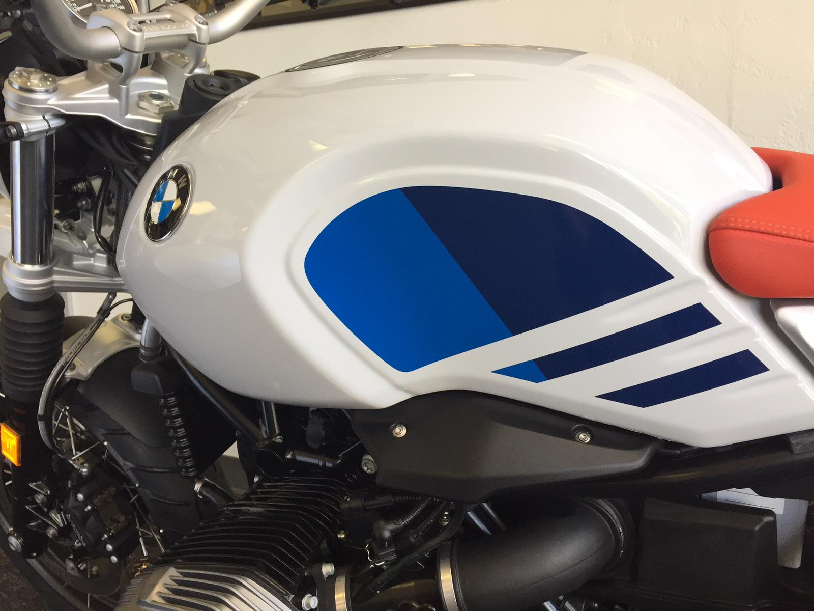 2018 bmw r ninet urban g s. unique urban bmw motorcycles of walnut creek 2018 r ninet urban on bmw r ninet urban g s