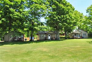 Curtis_MI_Vacation_Rental2