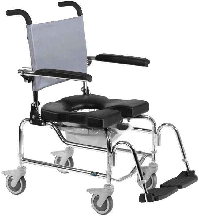 raz rehab shower chairs u2014 designed and to the highest standards of the discerning healthcare