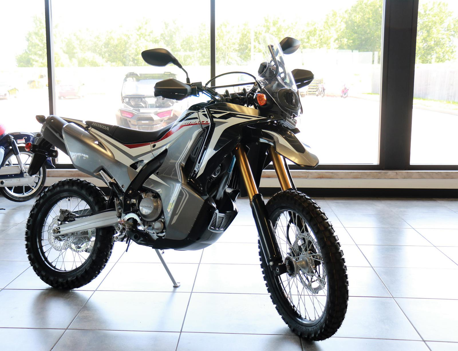 Inventory St  Louis Powersports U S A