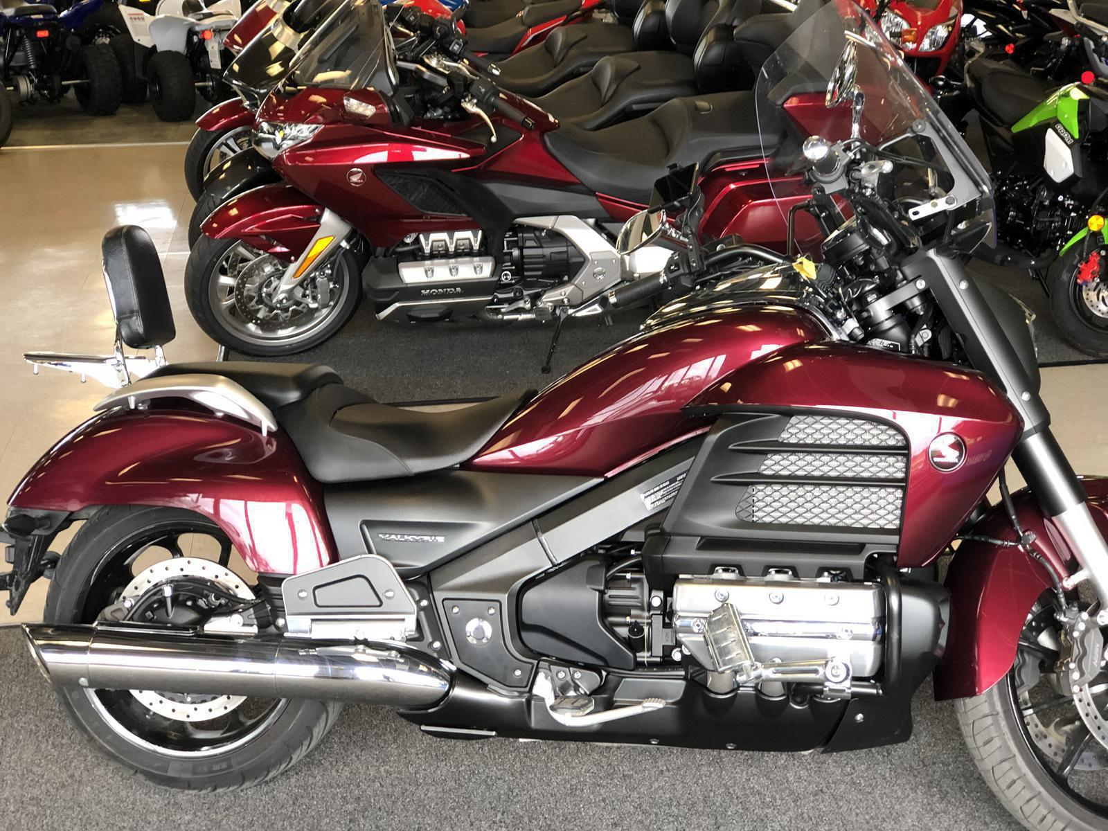 Used Inventory St  Louis Powersports U S A