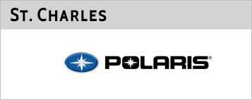 St. Charles carries products by Polaris.