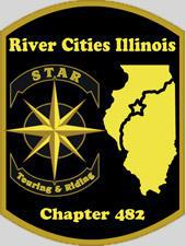 River Cities Illinois