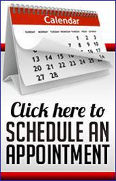 Schedule a service appointment online.