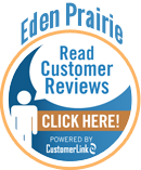 Eden Prairie Reviews