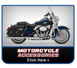 Motorcycle Accessories. Click Here.