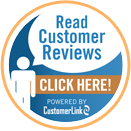 Click here to read customer reviews!