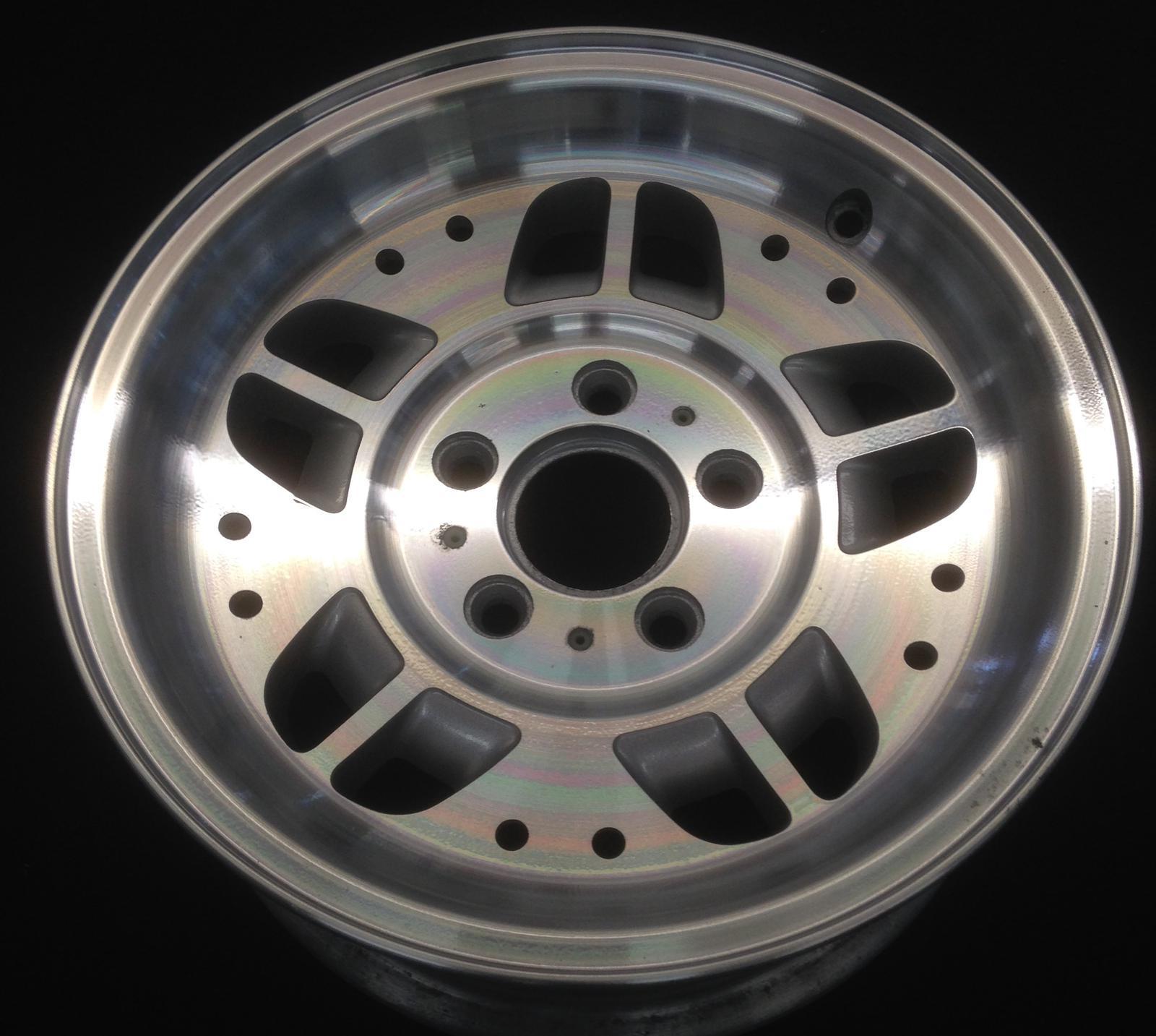 1994 OEM Factory Wheel # 3074A Ford Ranger for sale in Roseville, MI    Gratiot Wheel & Tire Supply, Inc. (586) 776-1600