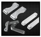 fender mounting blocks.jpg