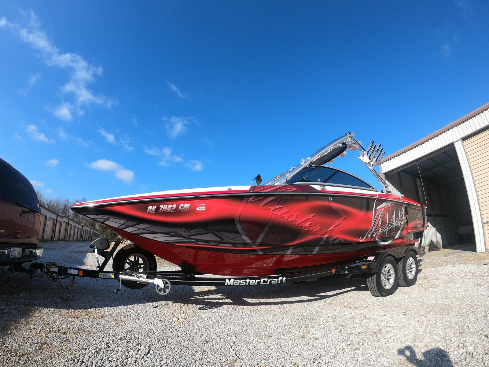 Inventory Arrowhead Boat Sales & Yacht Club