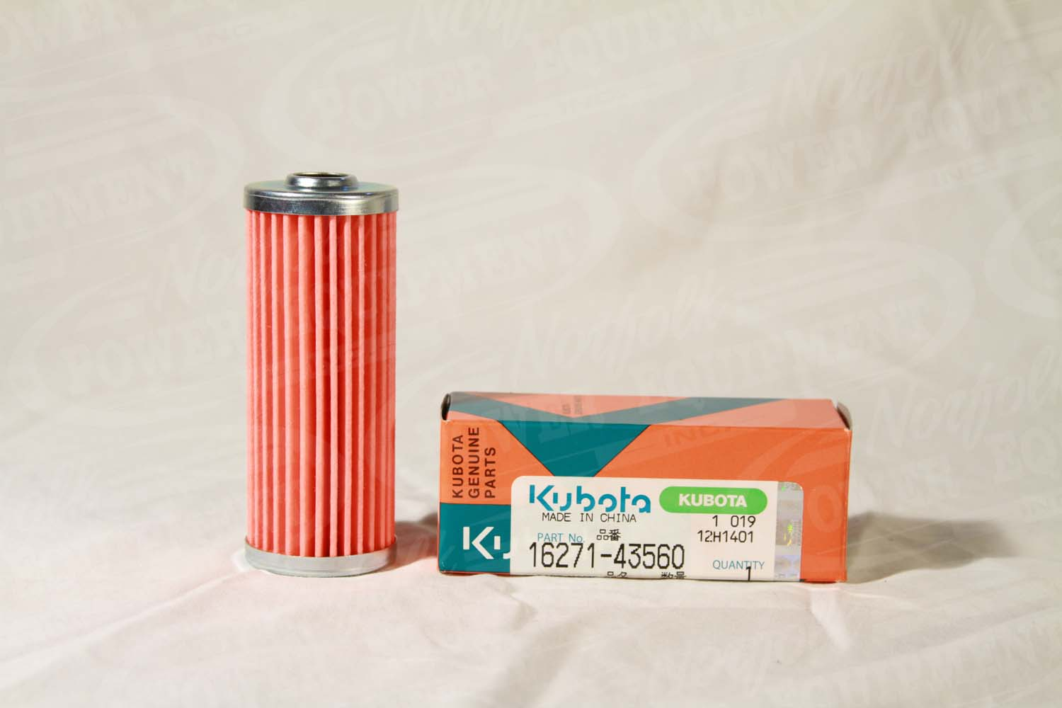 Filter Fuel For Sale Wrentham Ma 508 384 0011 Kubota Location