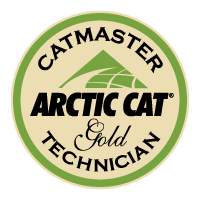 catmaster gold certified.png